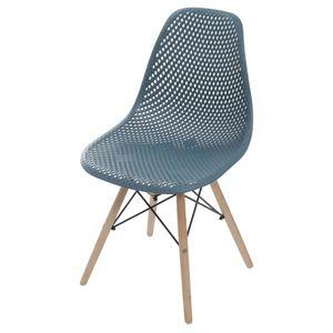 bel-air-moveis-cadeira-eiffel-furadinha-azul-petroleo