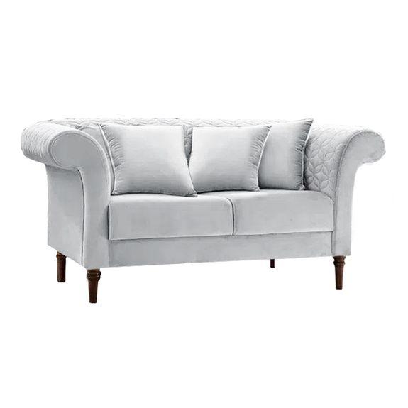 bel-air-moveis-sofa-2-lugares-blanc-nobel-cinza