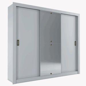 bel-air-moveis-guarda-roupa-amapa-3-portas-branco-espelho