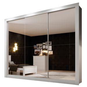 bel-air-moveis-guarda-roupa-amapa-3-portas-espelhadas-branco-espelho