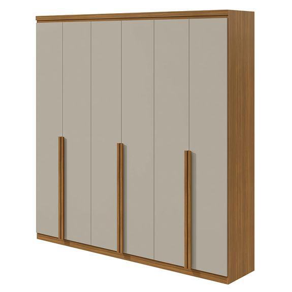 bel-air-moveis-guarda-roupa-roupeiro-alonzo-new-6-portas-rovere-off-white