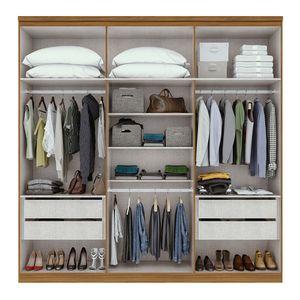 bel-air-moveis-guarda-roupa-roupeiro-alonzo-new-6-portas-rovere-off-white-interno