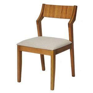 bel-air-moveis-cadeira-alabama-encosto-madeira-p204-cabela-87328