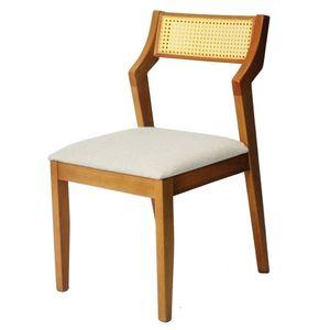 bel-air-moveis-cadeira-alabama-encosto-palha-204-cabela-87326