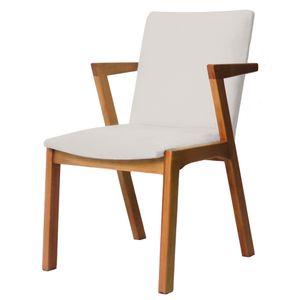 bel-air-moveis-cadeira-bruna-madeira-p11-canela-87324