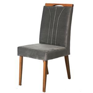 bel-air-moveis-cadeira-milao-mozzoni-fmc-b01-veludo-cinza-84660