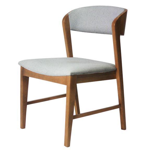 bel-air-moveis-cadeira-silvia-p208-canela-87325