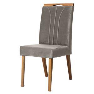 bel-air-moveis-cadeira-milao-mozzoni-fmc-b04-castor-87370