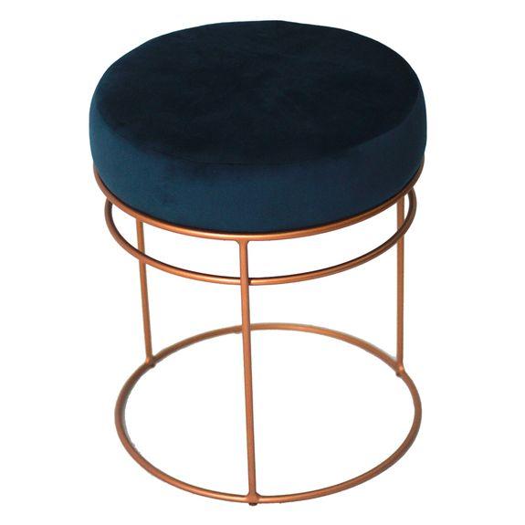 bel-air-moveis-banqueta-lara-nice-joli-marinho-metalizada-bronze