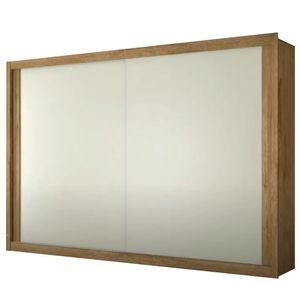 bel-air-moveis-guarda-roupa-creta-100-mdf-creta-amendoa-off-white