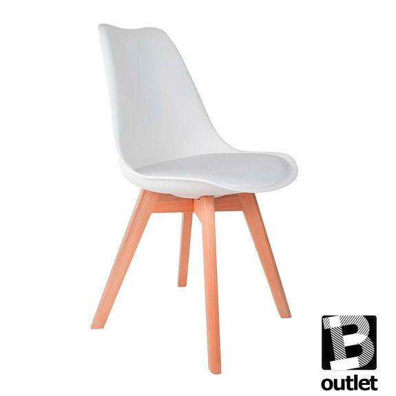 bel-air-moveis-Cadeira-de-Jantar-Saarinen-Wood-Branca-jf-importadora