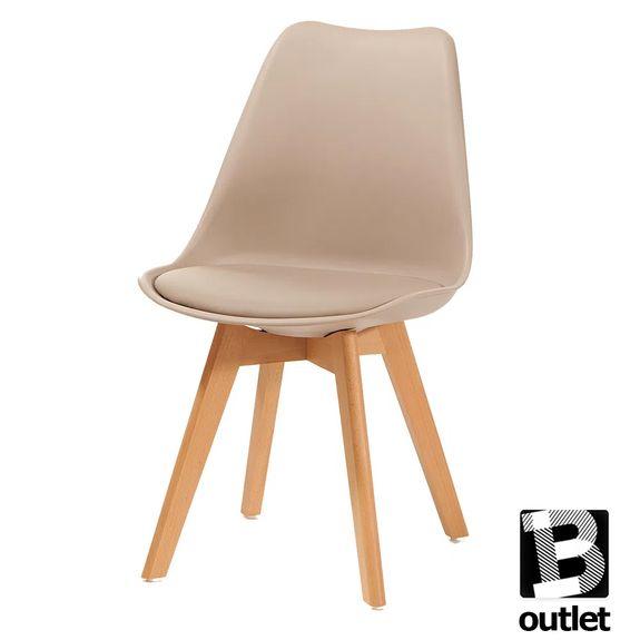 bel-air-moveis-Cadeira-de-Jantar-Saarinen-Wood-nude