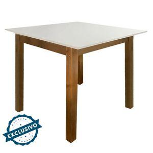 bel-air-moveis-mesa-jantar-belini-madeira-branco-90cm