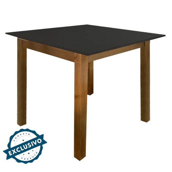 bel-air-moveis-mesa-jantar-belini-madeira-preto-90cm