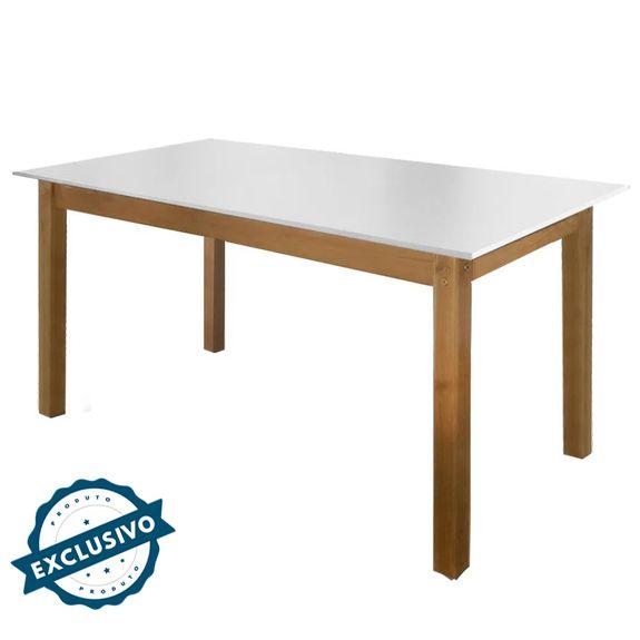 bel-air-moveis-mesa-jantar-belini-madeira-branco150cm