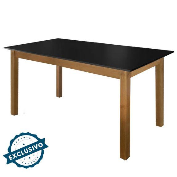 bel-air-moveis-mesa-jantar-belini-madeira-preto-150cm