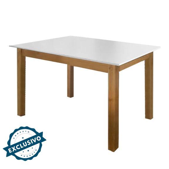 bel-air-moveis-mesa-jantar-belini-madeira-branco120cm