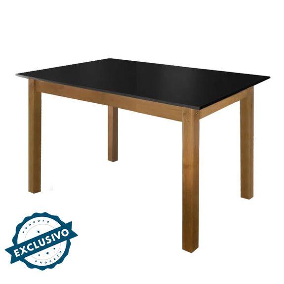 bel-air-moveis-mesa-jantar-belini-madeira-preto-120cm