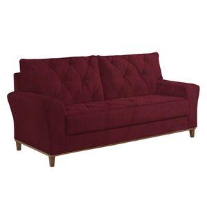 bel-air-moveis-sofa-035-veludo-canela