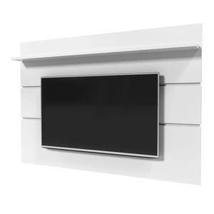 bel-air-moveis-painel-patrimar-prism-180-branco-aceninado