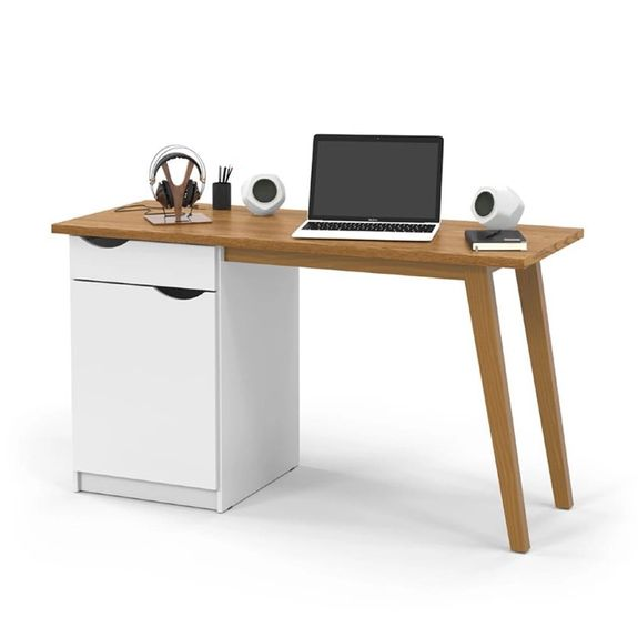 bel-air-moveis-escrivaninha-patrimar-prism-branco-cumaru