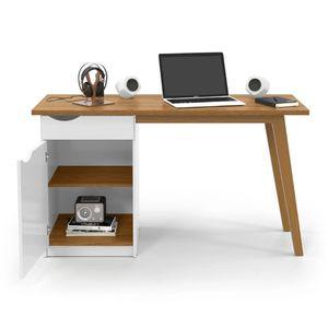 bel-air-moveis-escrivaninha-patrimar-prism-branco-cumaru-interno