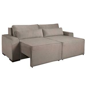 bel-air-moveis-sofa-fg-decoracoes-petrus-reclinavel--linho-02