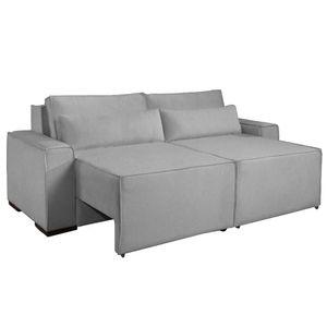 bel-air-moveis-sofa-fg-decoracoes-petrus-reclinavel--linho-03