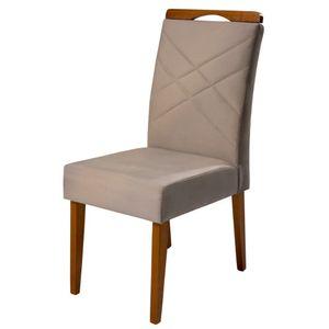 bel-air-moveis-cadeira-mr-berlim-tecido-veludo-06